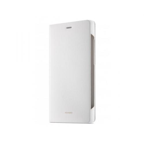 Huawei pro P8 Lite bílé (51990918)