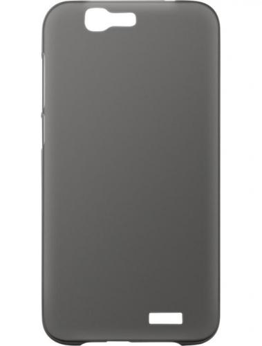 Huawei Ascend G7 šedý
