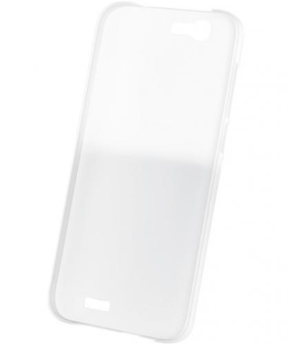 Huawei Ascend G7 bílý