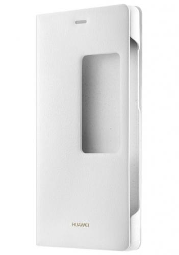 Huawei Smart Cover pro P8 bílé