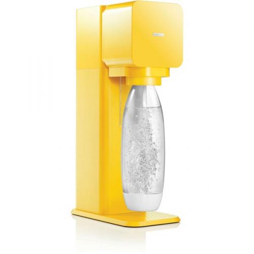 SodaStream PLAY Yellow žlutý