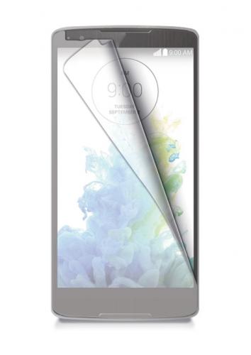 Celly pro LG G4, 2ks