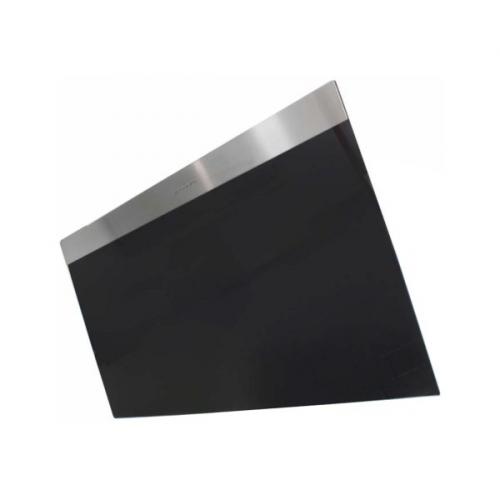 Faber DAISY EG6 BK A80 černý
