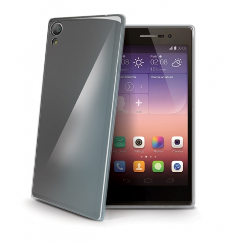 Celly pro Huawei P8
