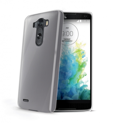 Celly pro LG G4