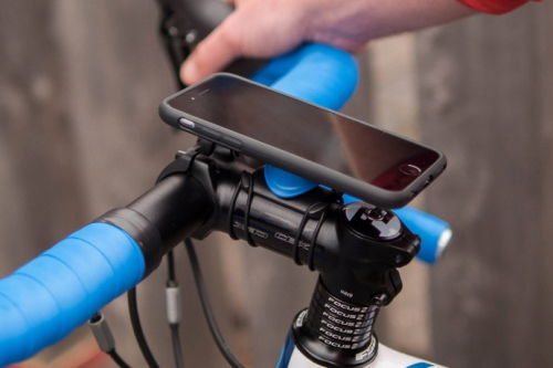 Quad Lock Bike Kit - iPhone 6 PLUS