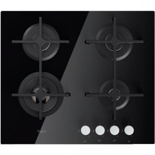 Whirlpool GOA 6423/NB černá