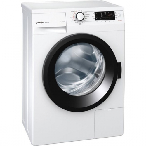 Gorenje Essential W 6523 IS bílá