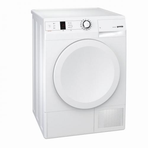 Gorenje Essential D7564 bílá