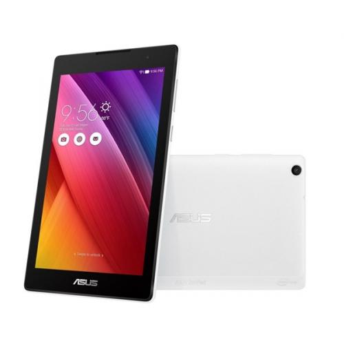 Asus Zenpad C 7.0 16GB (Z170C) bílý + dárek