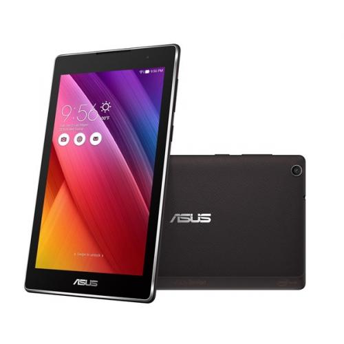 Asus Zenpad C 7.0 16GB (Z170C) 3G černý