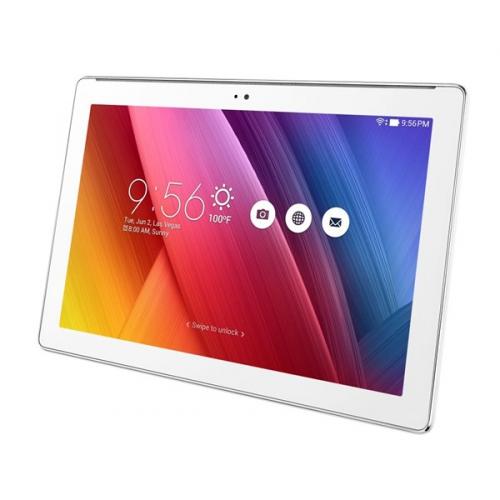 Asus Zenpad 10 Z300CL 16 GB LTE bílý