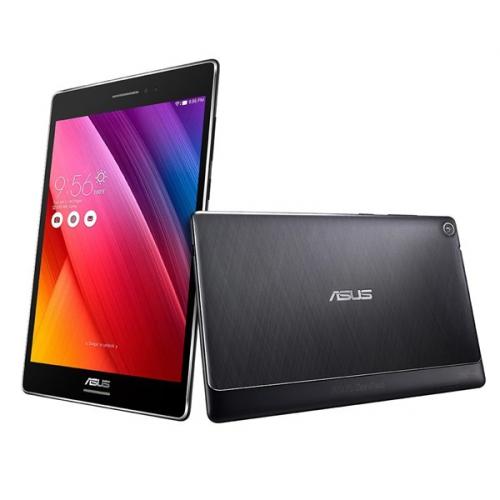 Asus Zenpad S 8 Z580CA 64 GB WI-FI černý