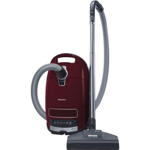 Miele Complete C3 Cat Dog