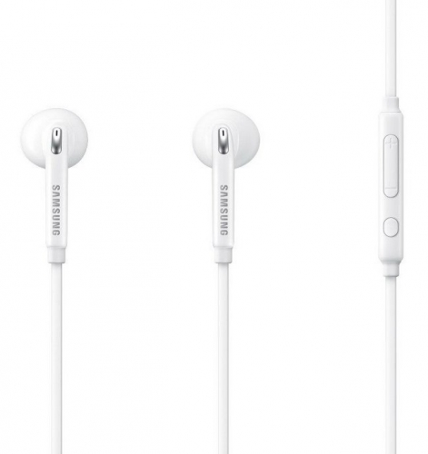 Samsung EO-EG920B bílá (EO-EG920BWEGWW)