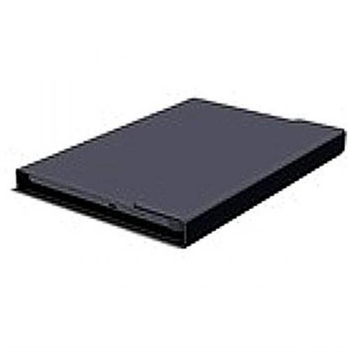 Lenovo Folio Case pro TAB 2 A10-70 šedé