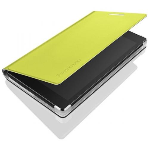 Lenovo Folio Case pro TAB 2 A7-10 zelené