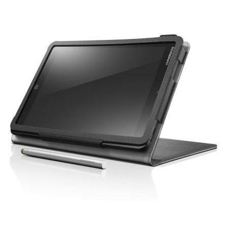 "Lenovo pro Miix 3 8"" + stylus"