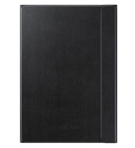 "Samsung pro Galaxy Tab A 9.7"" (EF-BT550P) černé"