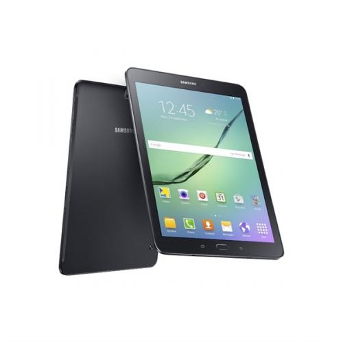 Samsung Galaxy Tab S2 9.7 LTE 32 GB (SM-815) černý