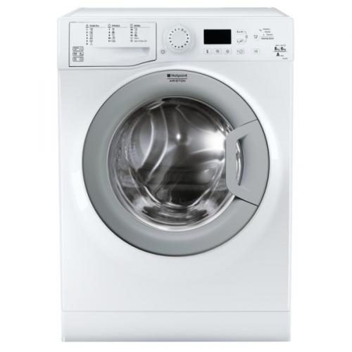 Hotpoint-Ariston FDG 8640BS EU