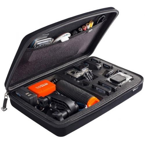 SP Gadgets POV pro GoPro vel. L