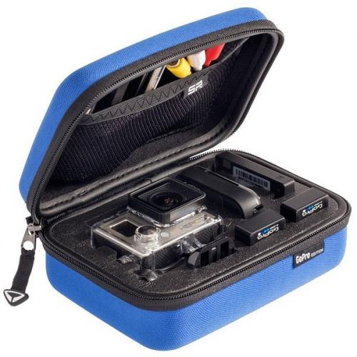 SP Gadgets POV pro GoPro vel. Xs