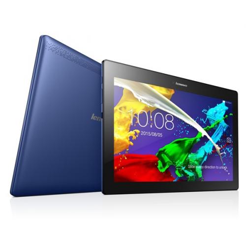 Lenovo TAB 2 A10-70L LTE modrý