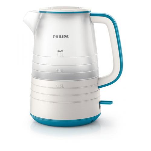 Philips HD9334/11 bílá