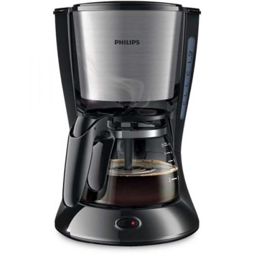 Philips HD7435/20