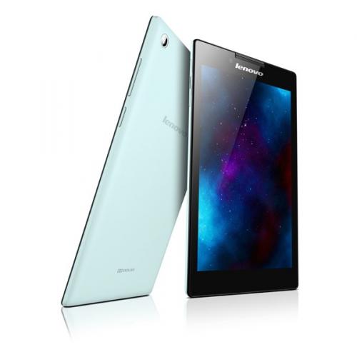 Lenovo IdeaTab 2 A7-30 modrý