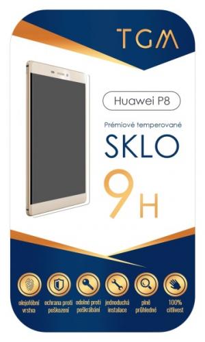 TGM pro Huawei P8