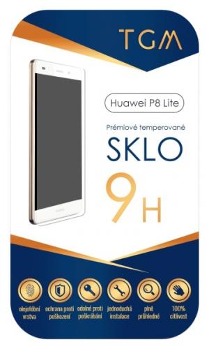 TGM pro Huawei P8 Lite