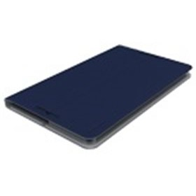 Lenovo Folio Case pro IdeaTab 2 A8-50 modré