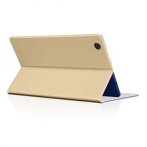 Lenovo Folio Case pro IdeaTab 2 A8-50 zlaté