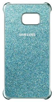 Samsung pro Galaxy S6 Edge+ (EF-XG928C) modrý