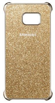 Samsung pro Galaxy S6 Edge+ (EF-XG928C) zlatý