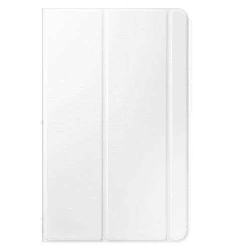Samsung pro Galaxy Tab E (EF-BT560B) bílé