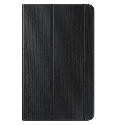 Samsung pro Galaxy Tab E (EF-BT560B) černé