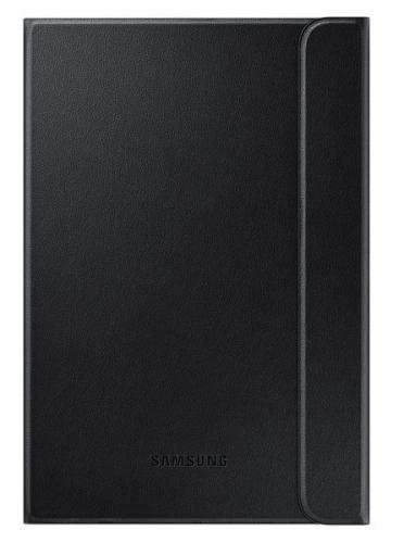 Samsung pro Galaxy Tab S2 8.0 LTE (EF-BT715P) černé
