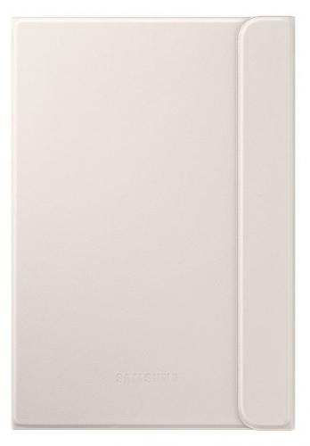 Samsung pro Galaxy Tab S 2 9.7 (EF-BT810P) bílé