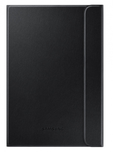 Fotografie Samsung pro Galaxy Tab S2 9.7 (EF-BT810P) černé (EF-BT810PBEGWW)