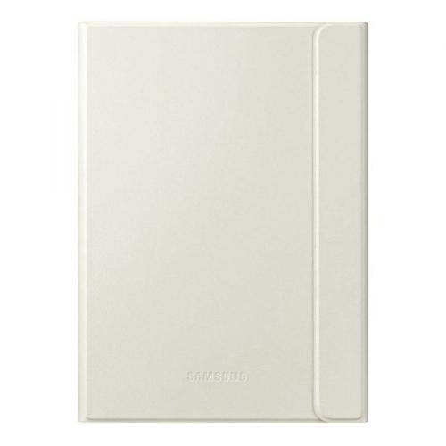 Samsung pro Galaxy Tab S2 9.7 (EJ-FT810U) bílé