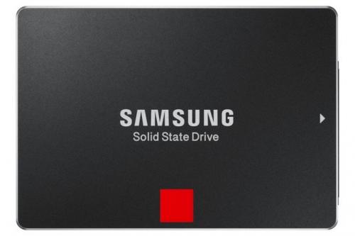 Samsung PRO 850 1TB SATAIII