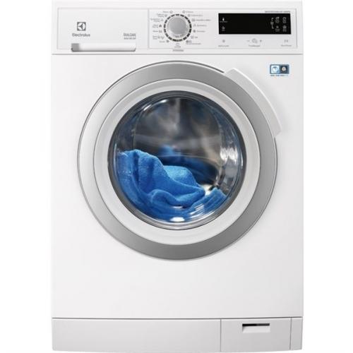 Electrolux EWW1697SWD bílá