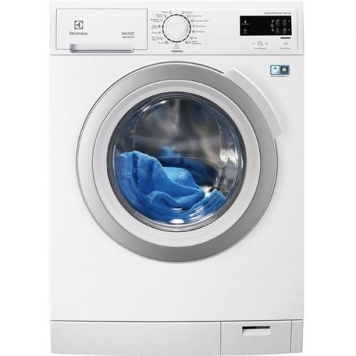 Electrolux EWW1696SWD bílá