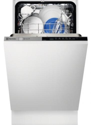 Electrolux ESL4555LO bílá