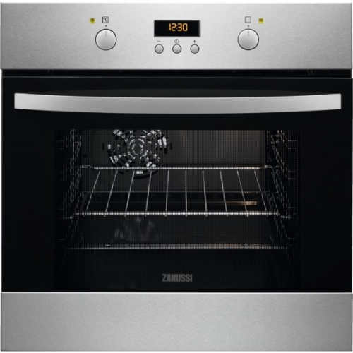 Zanussi ZOB35722XV nerez