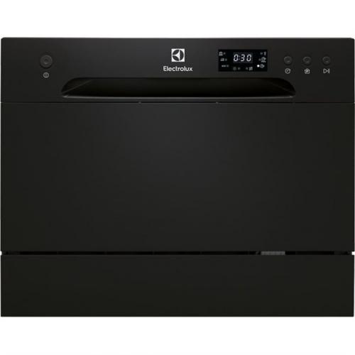 Electrolux ESF2400OK černá