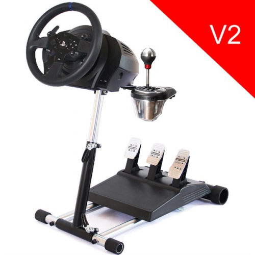 Wheel Stand Pro Pro DELUXE V2